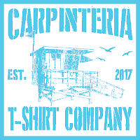 https://www.facebook.com/carpinteriatshirtcompany/